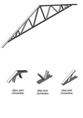 roof-systems-besteel.jpg