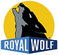royal-wolf.png