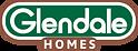 glendalehomes_logo.png