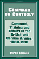 command or control.jpg