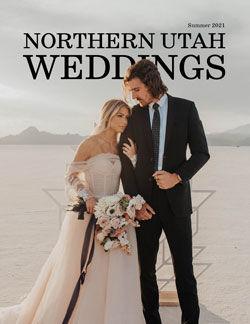 Northern-Utah-Weddings-Summer-Cover.jpg