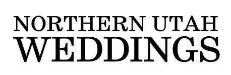 Northern-Utah-Weddings-logo.jpg