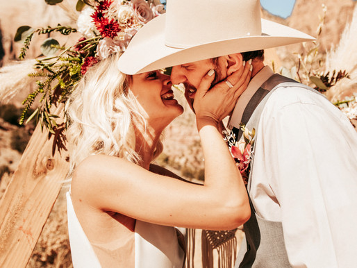 Kayleigh & Braxton - Questions to ask your photographer before booking