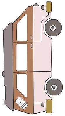 Bus Vector.jpg