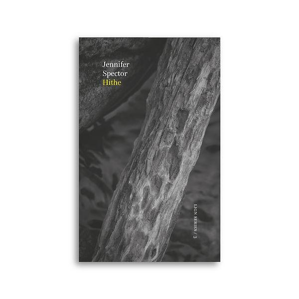 hithe-cover-1.jpg