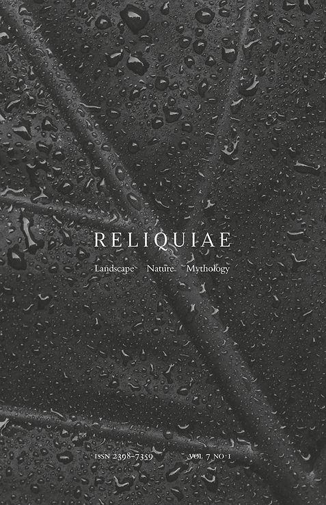 Reliquiae-7-1.jpg