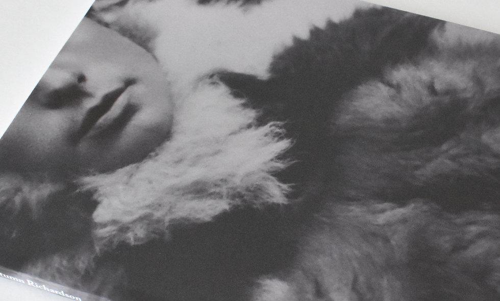 Heart of Winter (New Edition) (Autumn Richardson)