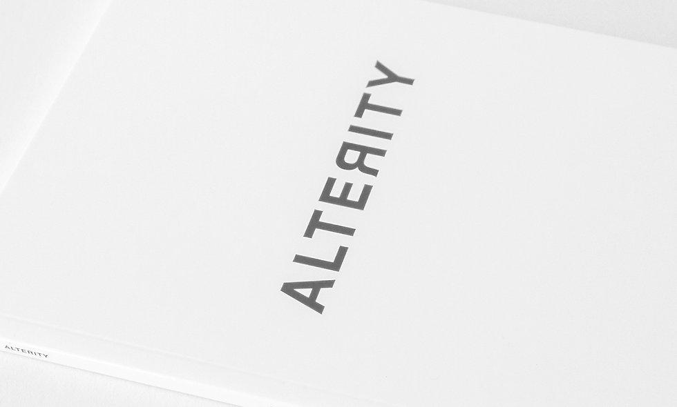 Alterity 1