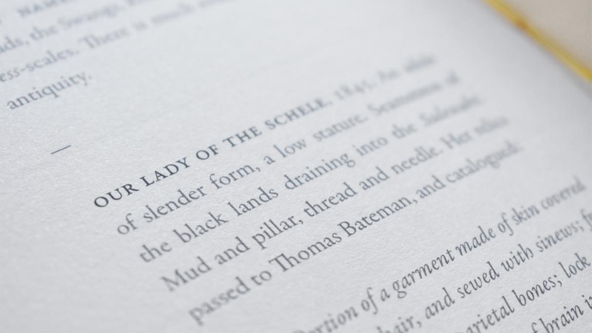 notes-landscape-II-2.jpg