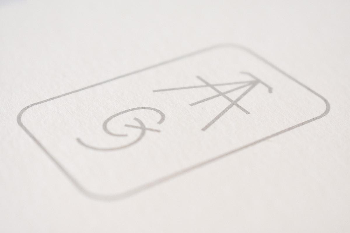 AAGR-3.jpg