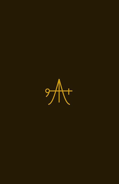 AAGR-Standard.jpg