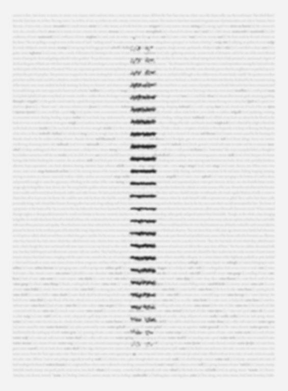 limnology-p-05-bw.jpg