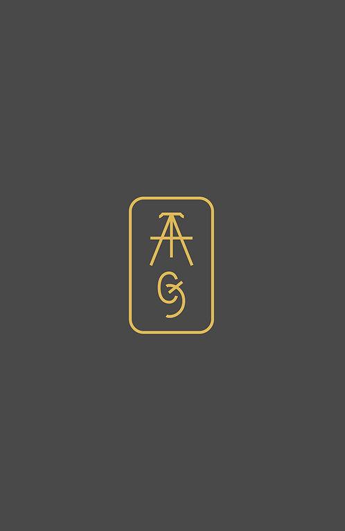 AAGR-Special-Edition.jpg