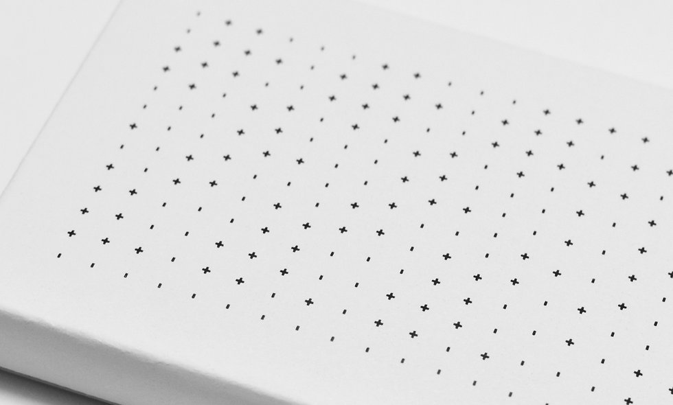 Till Fabrics (Cassette) (Richard Skelton)