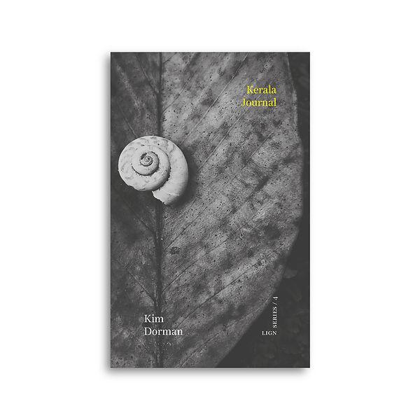 kerala-cover-1.jpg