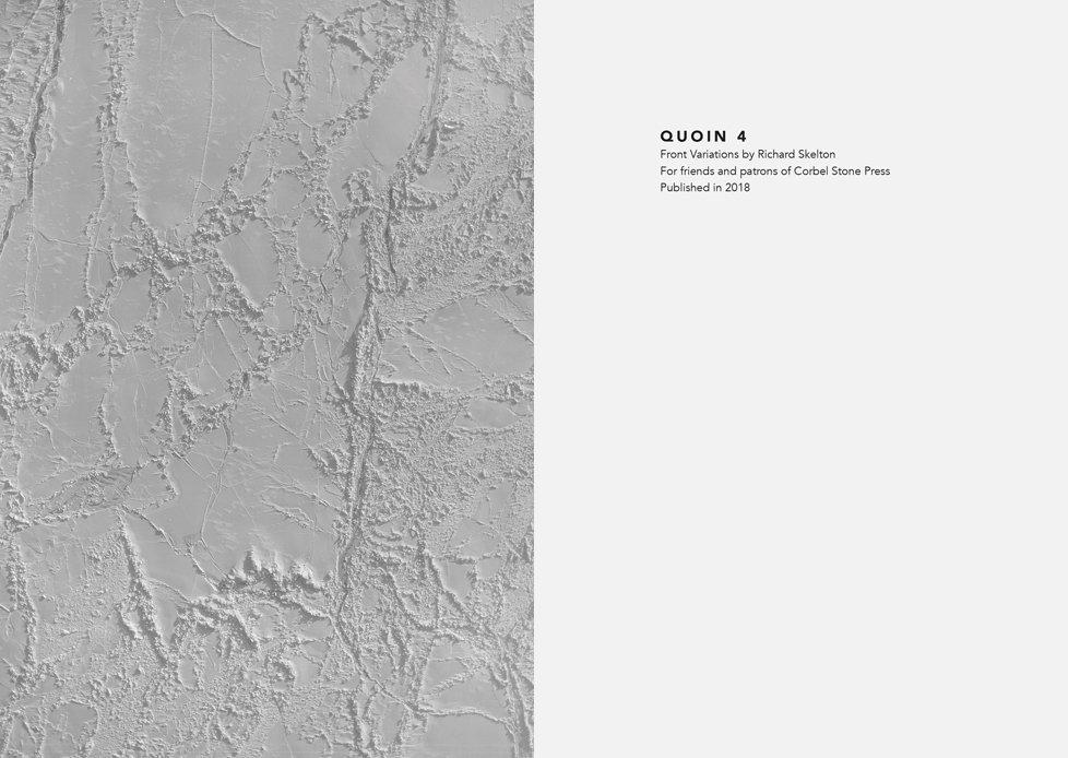 quoin-4-spread-3.jpg