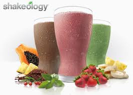 3 Reasons to Purchase Shakeology