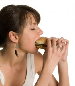 4 rules to Follow if you are Going to Cheat on your Diet