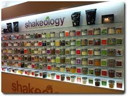Beachbody Shakeology Over Other Health Aids