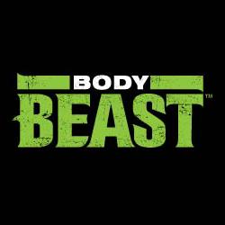 Body Beast Package