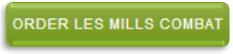 Buy Les Mills Combat