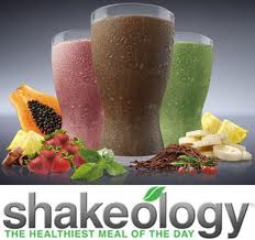 Beachbody Shakeology Review