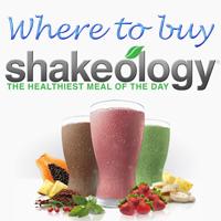 where-to-buy-shakeology