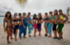 Team BeachBody | Fitness Coaching | BeachBody Coaching