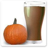 Pumpkin Pie Shakeology