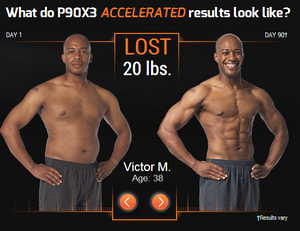 p90x3_results