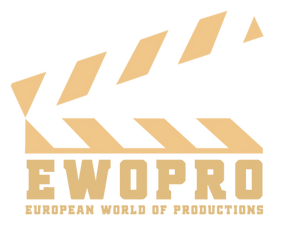 EWOPRO%20LOGO%20GOLD_edited.png