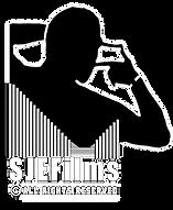 SJEFilmsNew logo.png