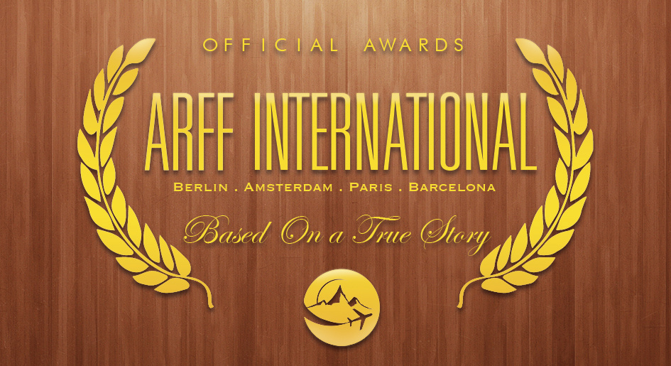 ARFF_International_Logo