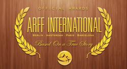 ARFF_International_Logo