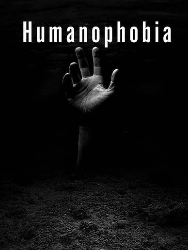 Humanophobia Poster .png
