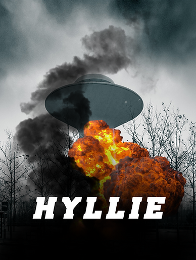 Hyllie.png