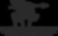 WKHI Logo_edited.png