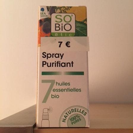 Spray 15 ml