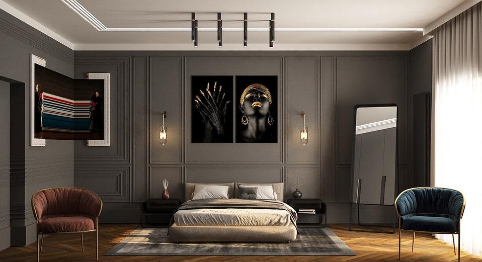 room-min.jpg