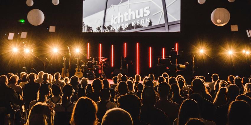 Ichthus TV-dienst-30sept2018-005.jpg