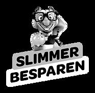 SB_logo_mascotte_pos-neg.png