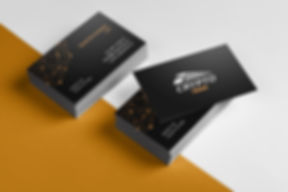CryptoTrain-business-cards.jpg