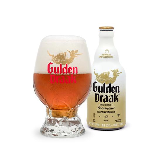 gulden draak brewmaster.jpg