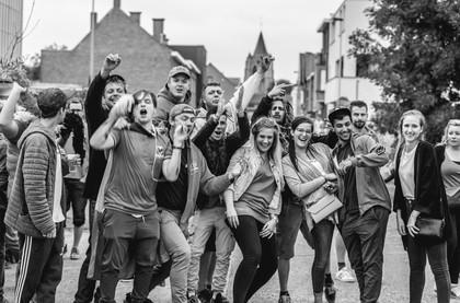 HeuleDuivelt-Frankrijk-Belgie-nomark-018
