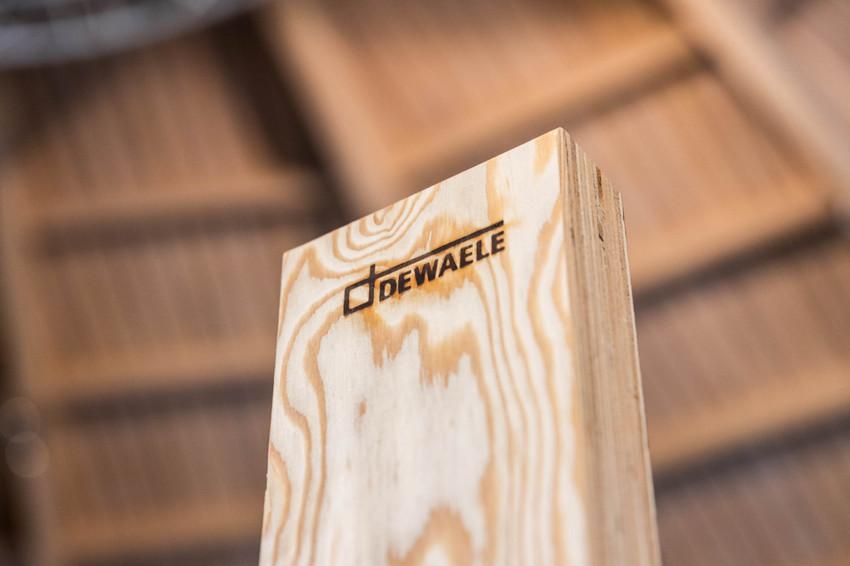 Dewaele-060-low.jpg