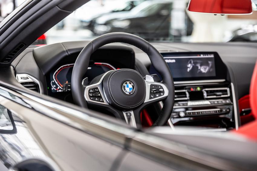 Digital_Leader-BMW_Vandenbroeck-008-low.