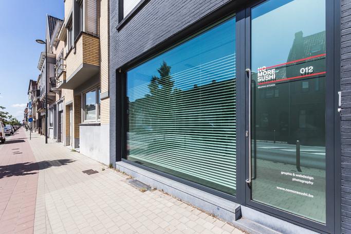 NMS-kantoor-08-2020-020-low.jpg