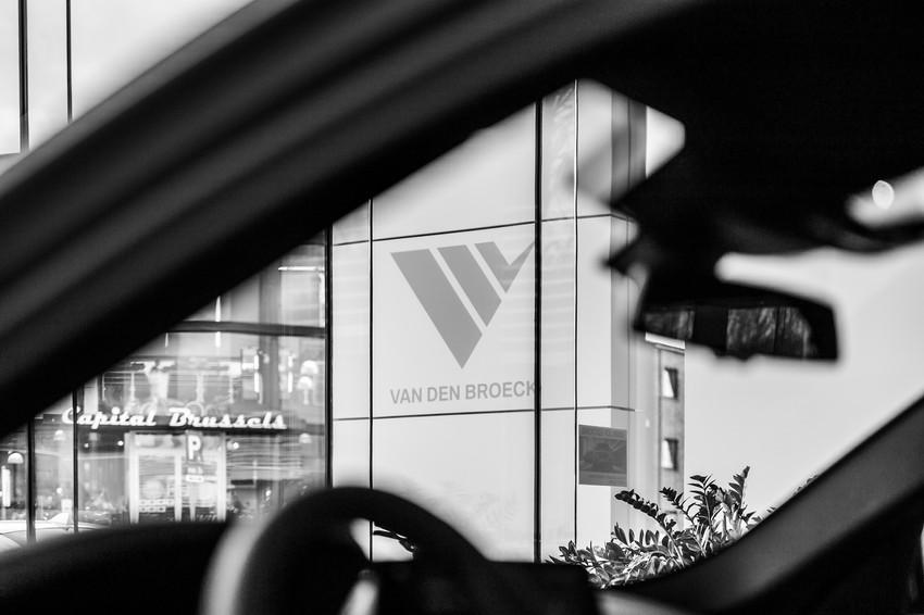Digital_Leader-BMW_Vandenbroeck-031-low.