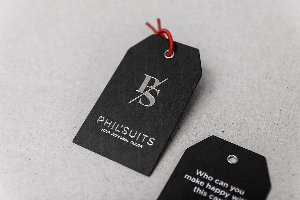 PhilSuits-009.jpg