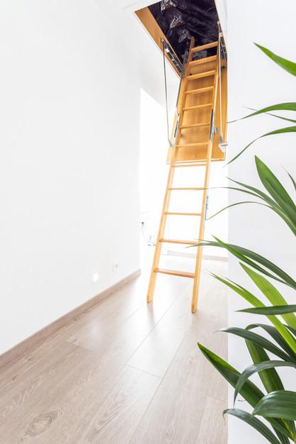 Huis_Brian_Hlin-44-low.jpg